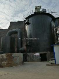 GGAj02静电除尘器配套高压电源 湿式静电除尘变压器 除油雾烟尘