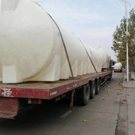 浙东50吨PE水塔PT-50000L