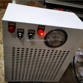 祥风 负压救护车隔离舱负压净化杀菌设备 XF980