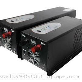 太阳能逆变器1KW-6KW厂家
