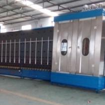 LBP1800中空玻璃自动平_板压生产线_中空玻璃生产线