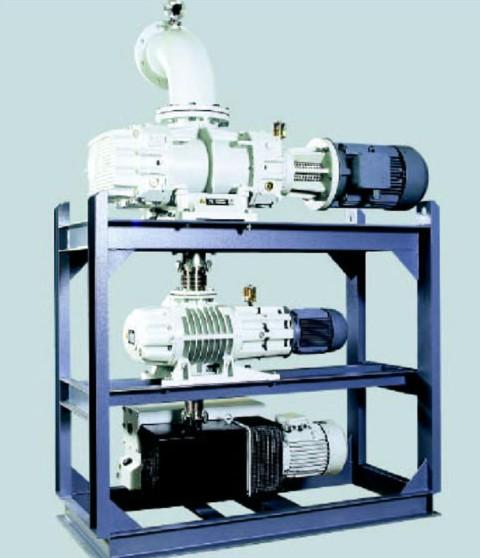德国莱宝真空泵SV200、真空泵油批发--原装进口