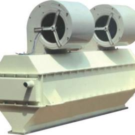 离心式RM1215S贯流式电热蒸汽热水工业热风幕空气幕厂家