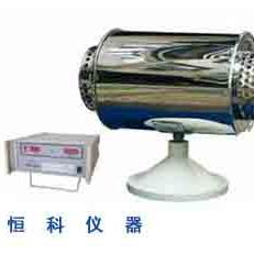 快速灰熔点测定仪,灰熔点测定仪详细介绍