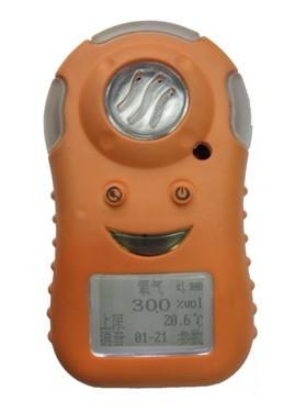 CO-110一氧化碳检测仪