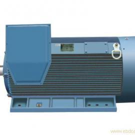 Y2-450-6高压电机 风机电机
