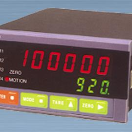 CB920X配料控制器报价AG官方下载AG官方下载,CB920X-CB920X配料仪表