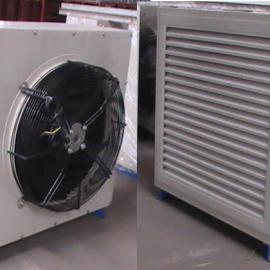 温室大棚专用热风机