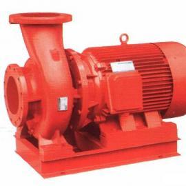 �S家供��XBD-L立式�渭�消防泵-消防泵-高�P程消防��淋泵