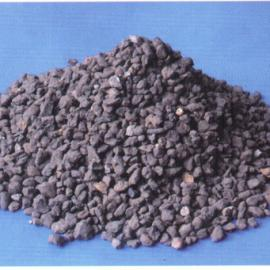 锰砂滤料填充注意事项和操作要求