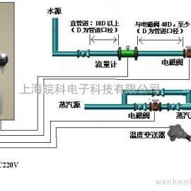 反应釜加料控制器