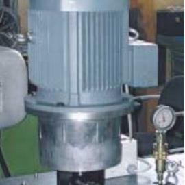 供yinginterlit joistgen  JHP泵系列