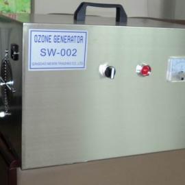 3g臭氧发生器,便携式臭氧发生器,手提式臭氧发生器