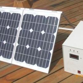 太阳neng发电系统价ge,家用太阳neng发电系统