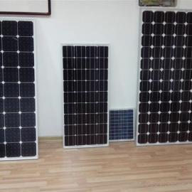 gong应优zhi70W单晶太阳neng电池板批发价ge