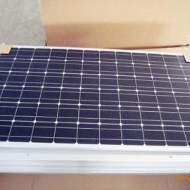 优zhi高效70W太阳neng电池板