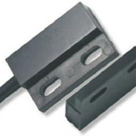 供��PS2314型磁性接近�_�P