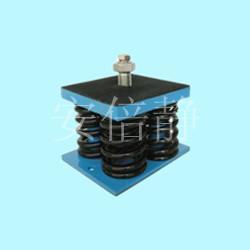 ZTA型��簧�p振器