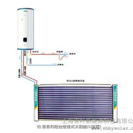 太阳能集热板U型管价格