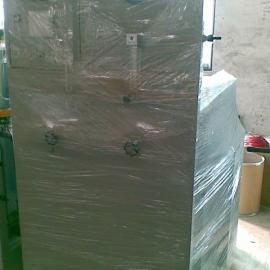 氨气分解炉带纯化设备,氨气分解炉