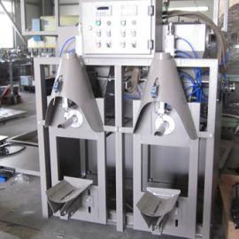 气压式干粉包装机优惠 德国气压式包装机品质