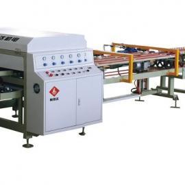 TYDG-1瓷砖切割机(价格)