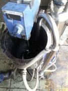 石墨烯分散设备 石墨烯分层设备