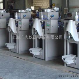 干粉砂浆包装机,粉剂包装机,气动阀口称重包装机