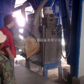 石英砂包装机,石英砂自动包装机供应,石英砂包装机促销