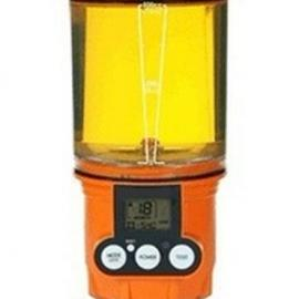 Pulsarlube OL500轴承自动注油器 LCD显示屏润滑器