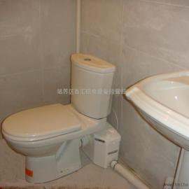 *销售进kou地下shi卫生间排污泵