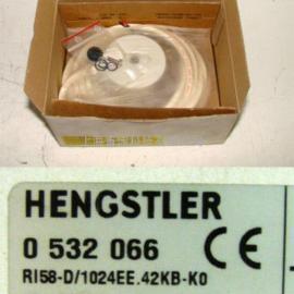 亨士�肪��a器RI58-O/5000ES.41KA-G0�r格