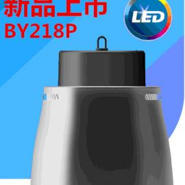 飞利浦明尚BY218P LED50/NW PSU高天棚灯具