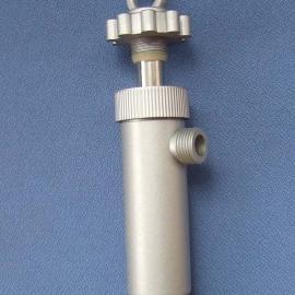 家用热水器防垢除垢器