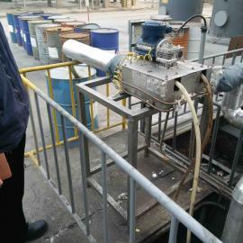 管式除油机、高速撇油机厂家型号