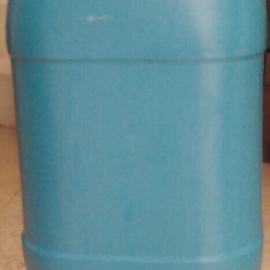 无腐蚀化学除水垢的方法 高效环保铜管水垢清洁剂厂家
