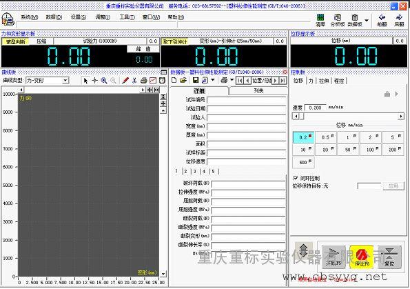 CBW-1T微�C控制�子�f能���C
