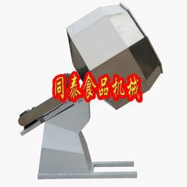 拌料机,拌拉丝蛋白的机器