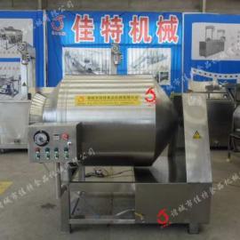 多功能牛肉滚揉机,厂家直供品质保障