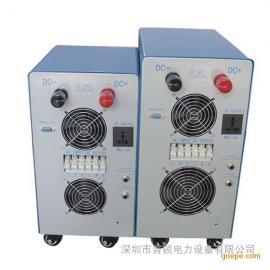 供���S家直�N20KW太�能逆�器-20KW三相太�能逆�器
