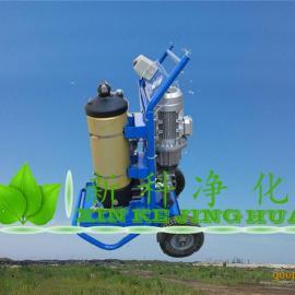 OF5C系列HYDAC便移式�R德克OF5C20P6N2B05C手推式�V油�C