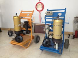 高精度便移式�V油�CLYC-50A�a品