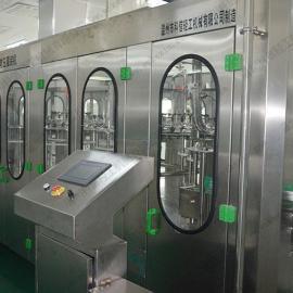 牛奶生产线设备制造厂 科信鲜奶生产线设备制造销售-科信机械