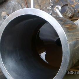 纳米yinkang菌新型涂料yan磨分散设备