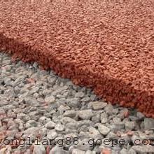 生活不止眼前的苟且|还有远方的海绵城市|彩色混凝土路面