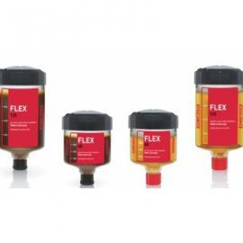 PERMA 高温极压润滑脂 SF05-FLEX LC125油杯
