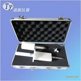 标试验指针销/GB4706.1试验指
