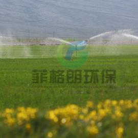 大田/果园/花卉/温室/蔬菜喷灌工程