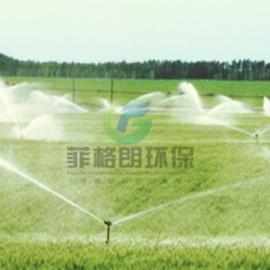 大田/果园/花卉/温室/蔬菜喷灌系统