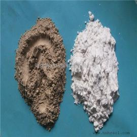 【活性白土】活性白土做食品添加剂,食品级活性白土适用范围